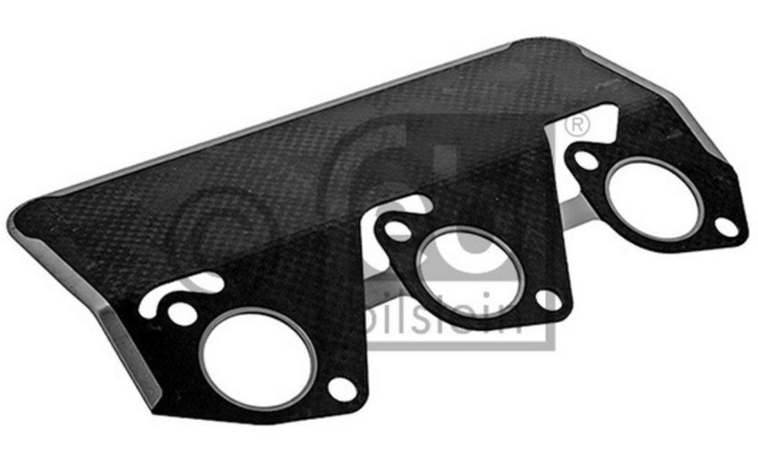 FEBI BILSTEIN Exhaust Manifold Gaskets For BMW 3 Series 01607