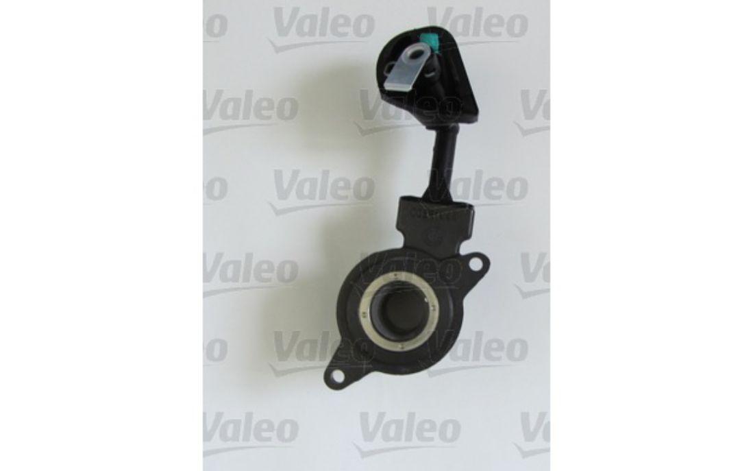VALEO Ausrücklager hydraulisch Für FIAT DUCATO 804597