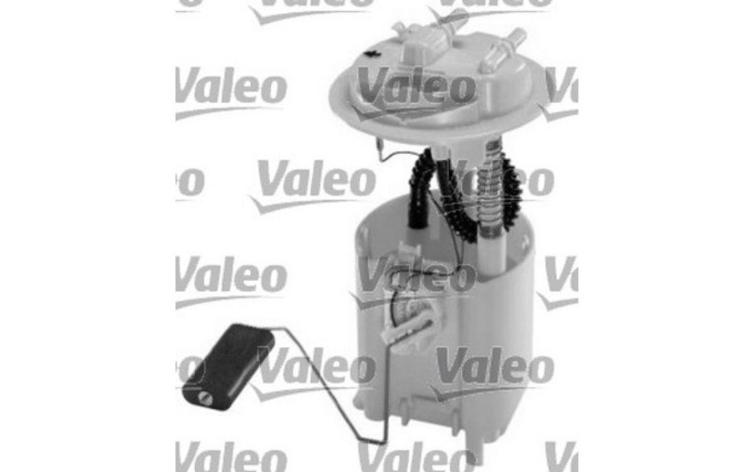 Valeo Service 347374 Fuel Gauge