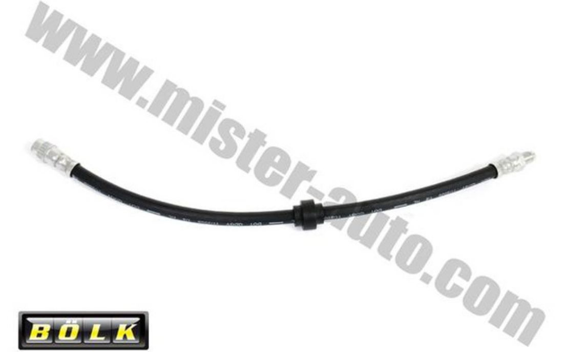 BOLK Brake Hose Right or Left front For RENAULT SCENIC BOL-DA1244