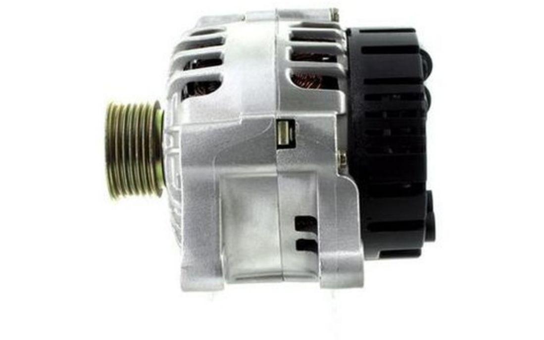 CEVAM Alternator 90A For CITROEN C5 FIAT DUCATO PEUGEOT BOXER 4938
