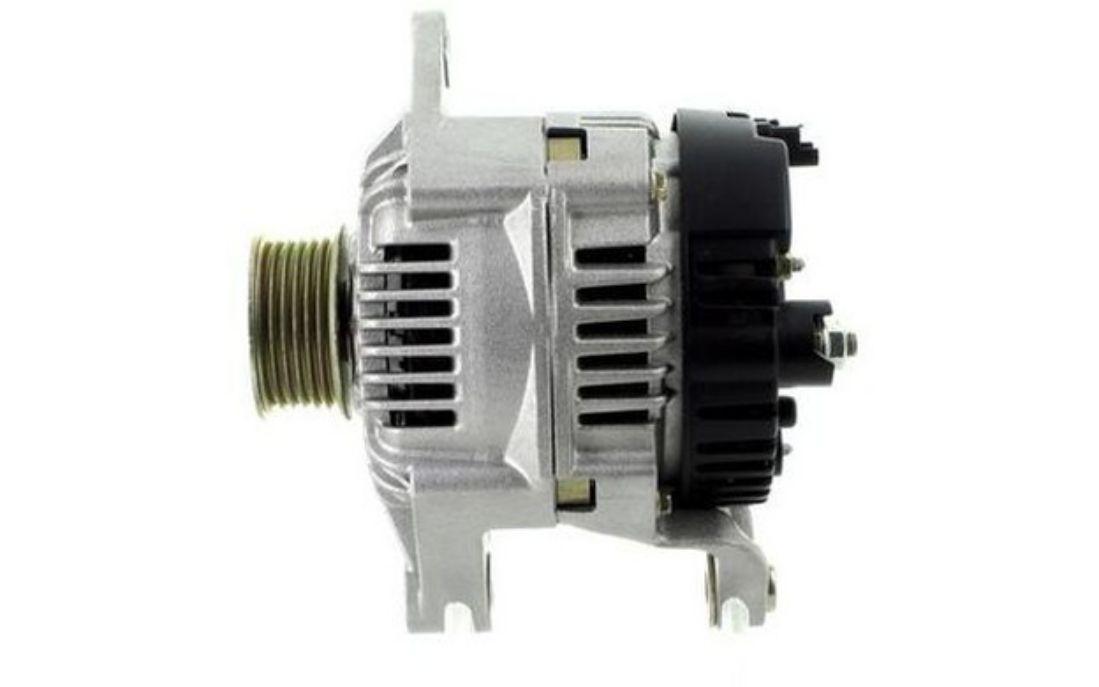 CEVAM Alternator 75A For RENAULT CLIO 4946