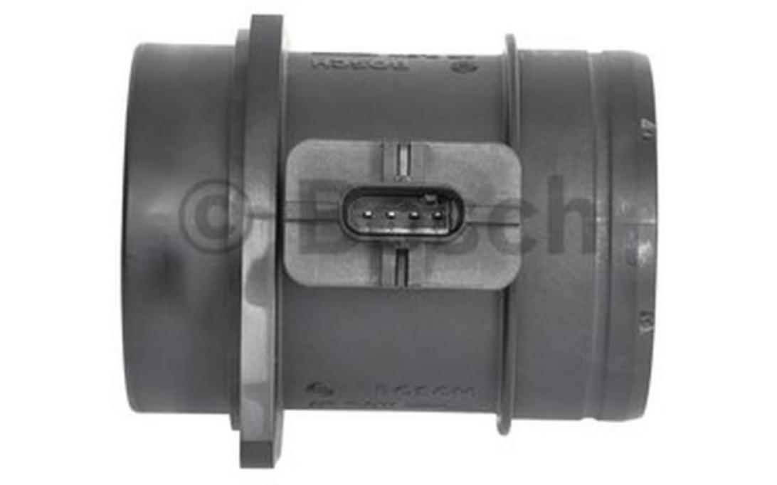 BOSCH Air Flow Sensor 0 281 006 132
