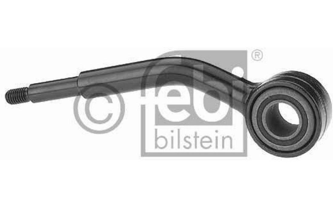 Barre stabilisatrice pour Ford Transit 2.5 TDI 2.9i FEBI BILSTEIN