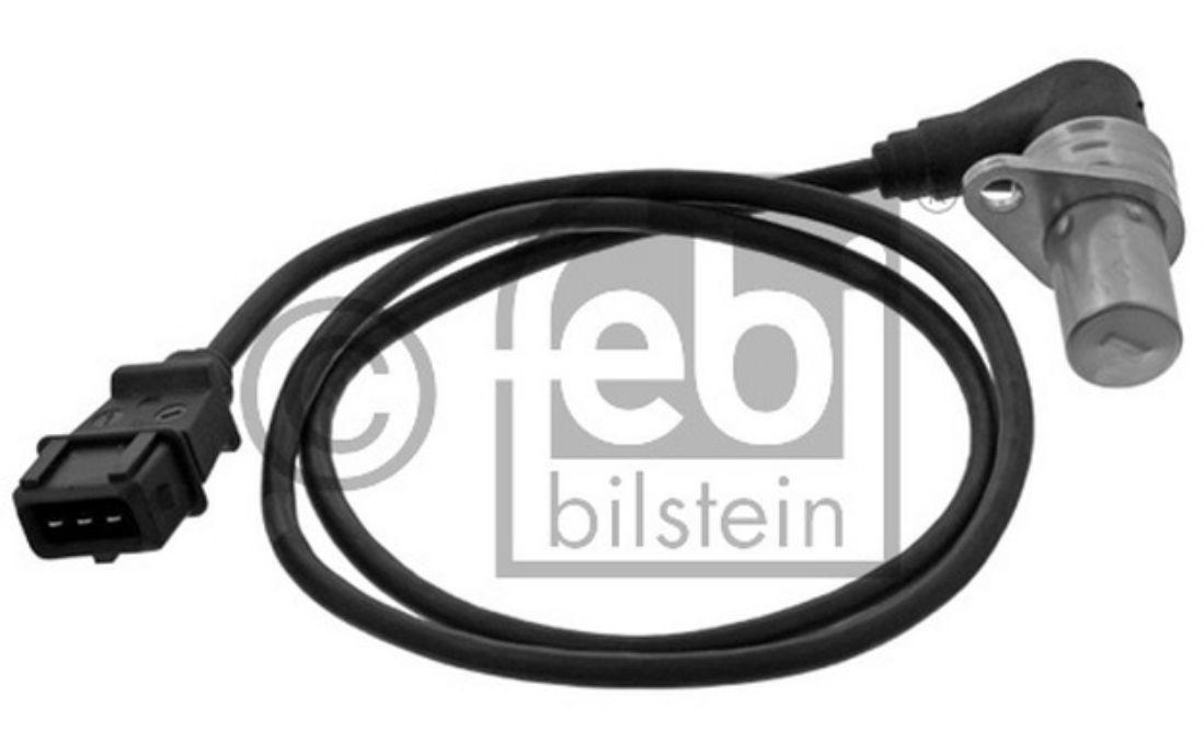 FEBI-BILSTEIN-Capteur-PMH-Point-mort-haut-BMW-Serie-3-36183