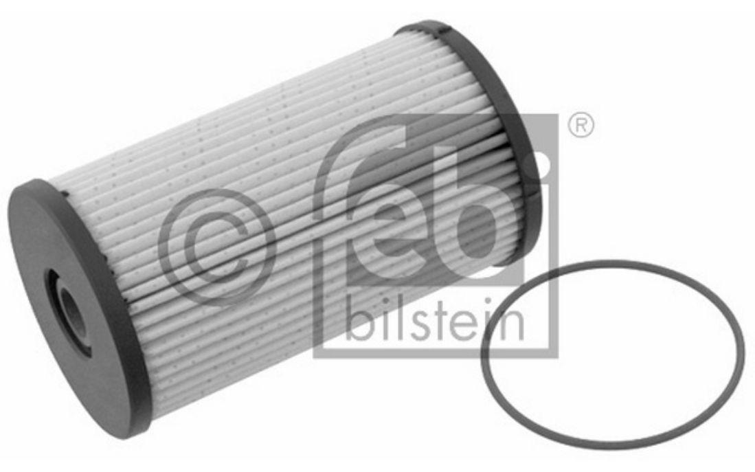 Fuel Filter FEBI BILSTEIN VW Golf 1.6 TDI 2.0 TDI