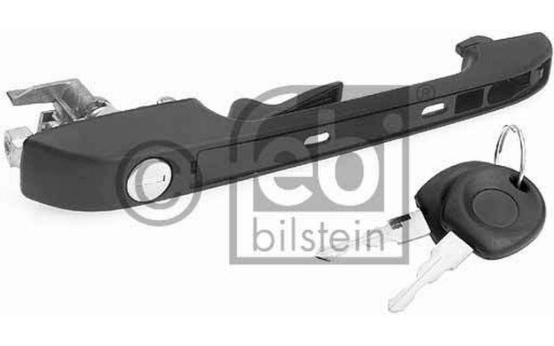 Mercedes GLK250 X204 2.1D Filtre à carburant 09 To 15 OM651.912 Bosch A6510901652 NEUF