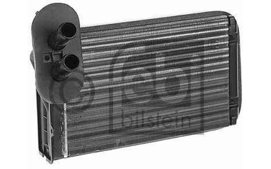 FEBI-BILSTEIN-Car-Heaters-For-VOLKSWAGEN-LUPO-11089