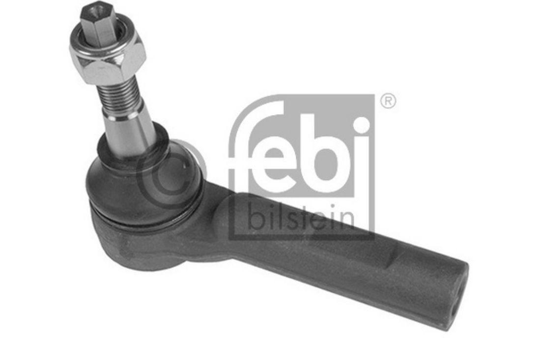 Febi-Bilstein 41104 Rotule de barre de connexion
