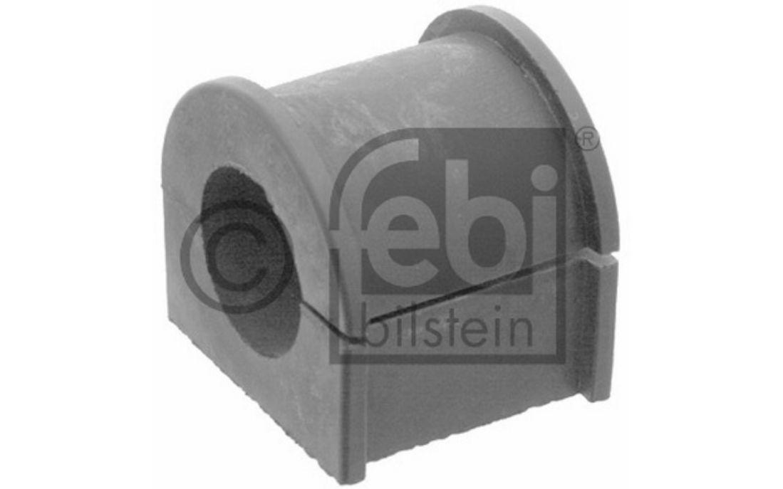 Silent bloc barre stabilisatrice Seat Alhambra 2.0i 1.9 TDI FEBI BILSTEIN