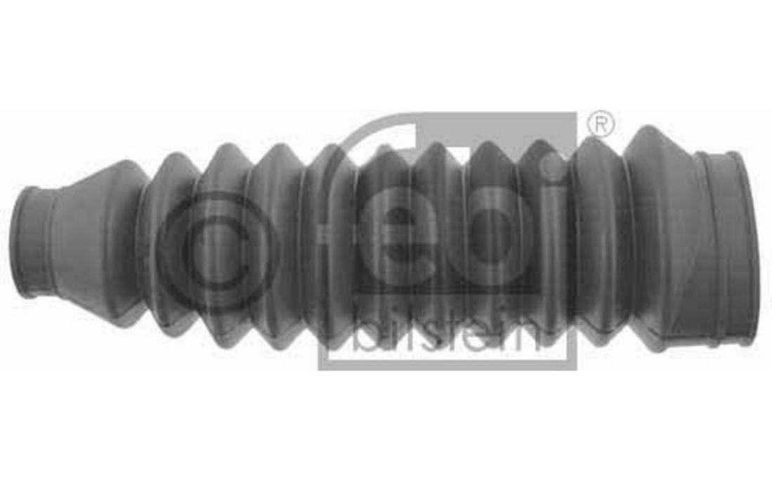 Genuine Land Rover Defender Remorquage Système Combinaison Tow Ball//Jaw Unit-LR008244