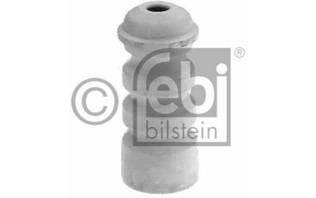 Image is loading FEBI-BILSTEIN-Rubber-Buffer-18379