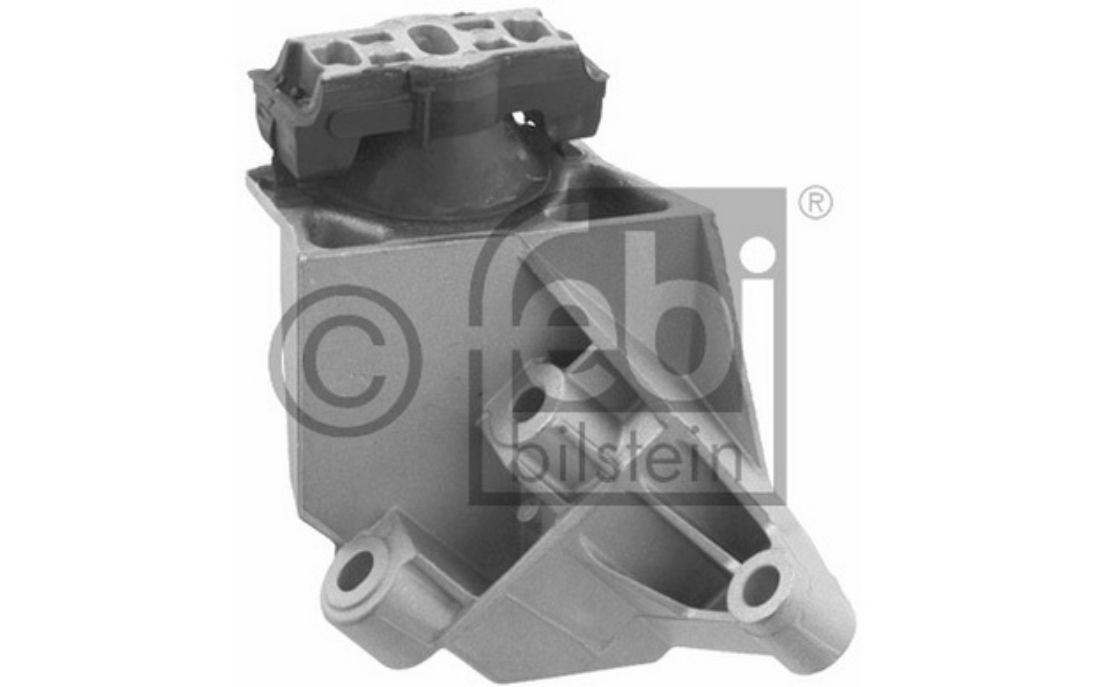 Febi Bilstein 29801 Support moteur