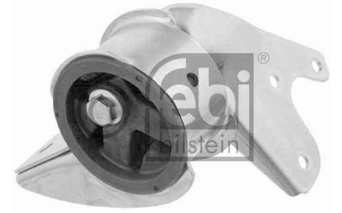 FEBI BILSTEIN Suspension transmission auto Gauche Pour SMART ROADSTER 24191