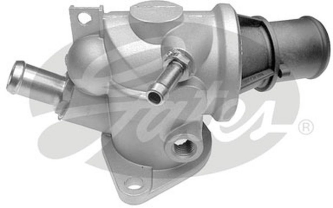 GATES Thermostat / Calorstat Pour ALFA ROMEO 147 TH26888G1