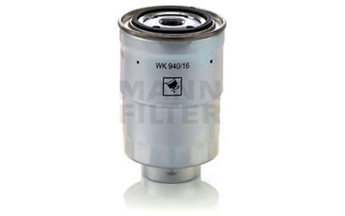Timing case gasket set 3//5//7//Z3 inférieur elring 332.760