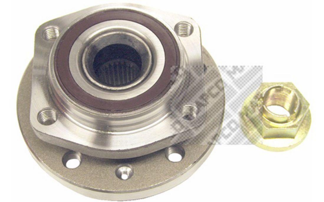 Mapco Prise Bras de suspension avant Volvo s70 p80 /_ v70 I p80 /_ 850