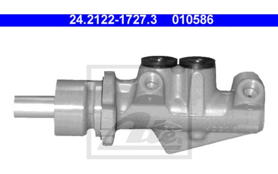 Schloßträger IN ALTO PER TOYOTA YARIS nhp13 posteriore acciaio per 1.0 1.3 1.4 1.5 11 />