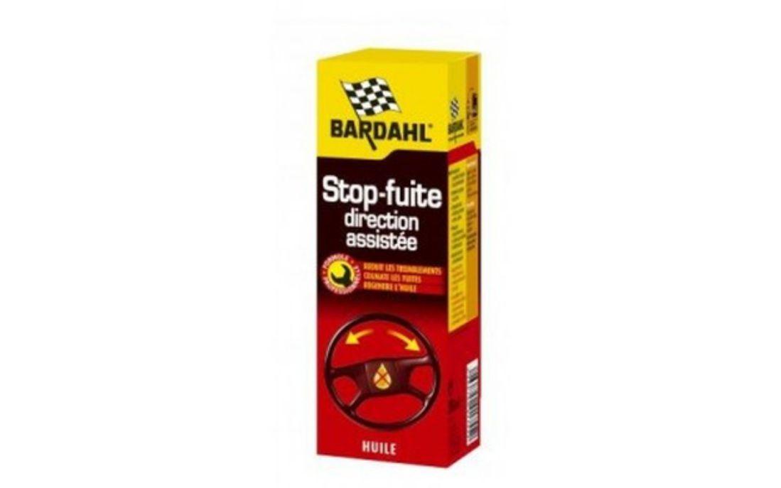 bardahl stop fuite direction assist e 300ml 1755 ebay. Black Bedroom Furniture Sets. Home Design Ideas