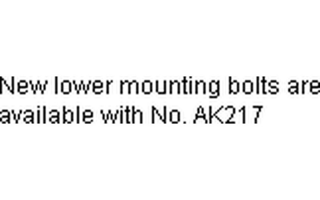 /> año 6.1995 2x la presión del gas amortiguadores mercedes 190 w201 w124 delantero va