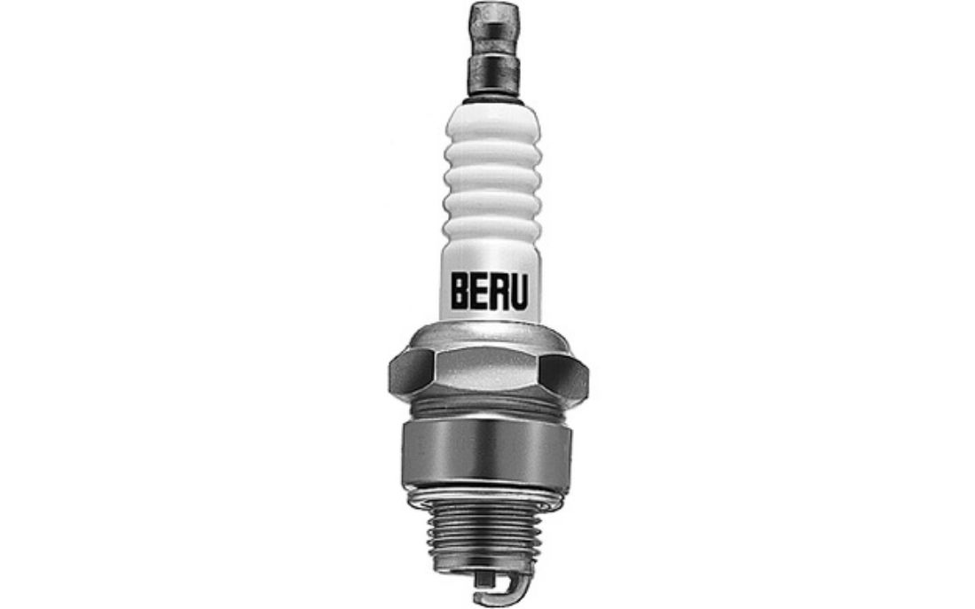 0001435705 Ultra Spark Plug Replaces 031 150 Beru Z57