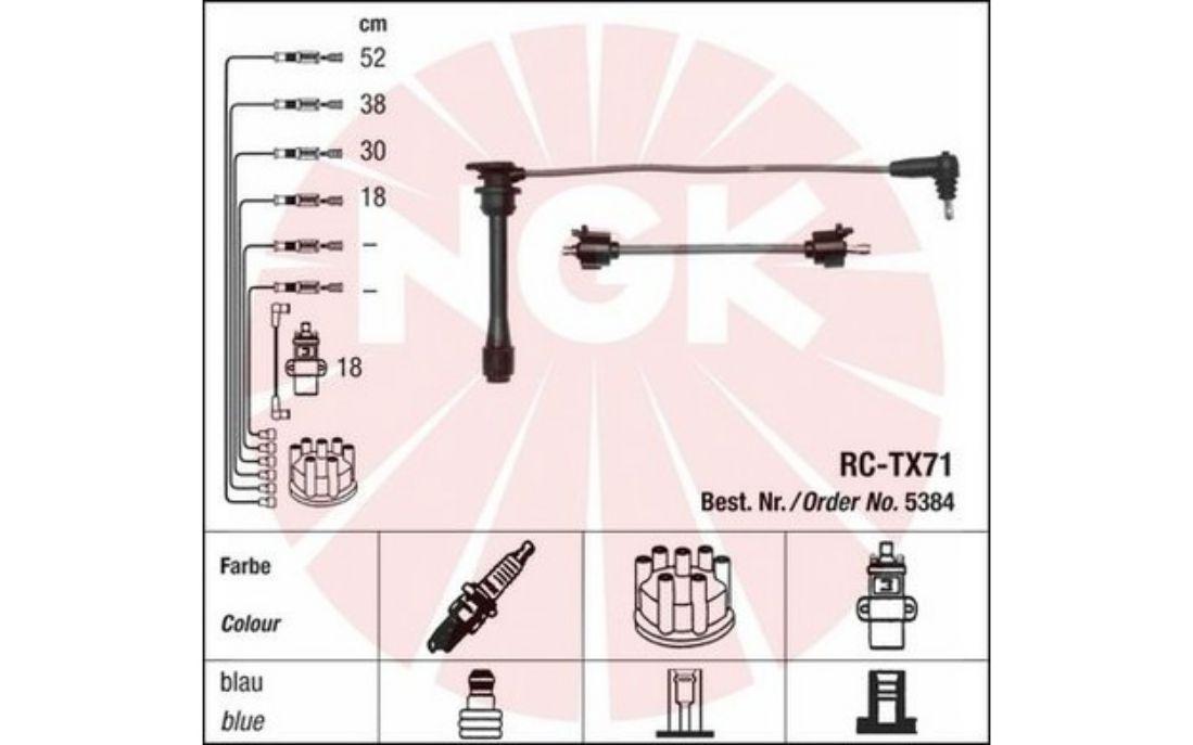 NGK-Zuendkabelsatz-5384