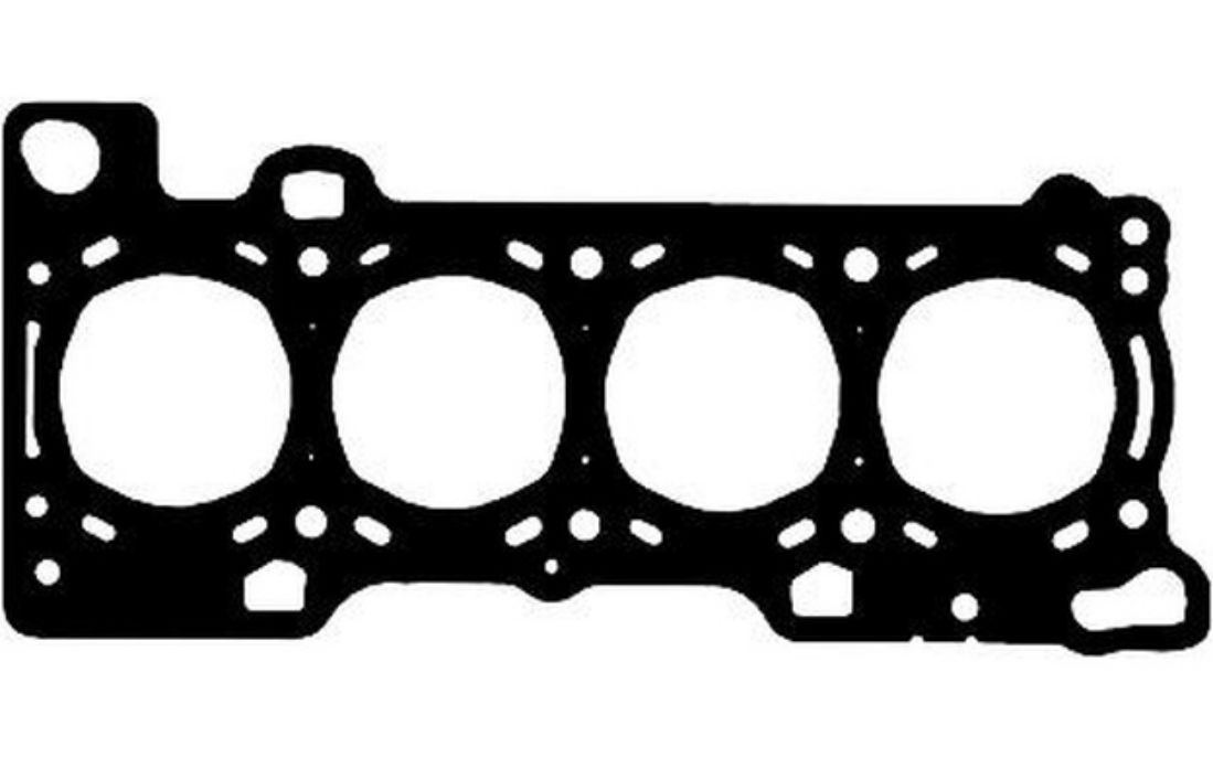 PAYEN Gasket, cylinder head for FIAT DUCATO ARGENTA CROMA 132 131 IVECO DAILY
