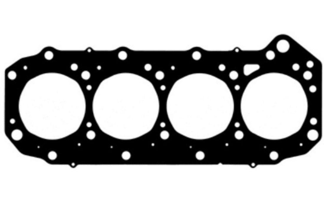 PAYEN MOTEUR Cylindre Joint de culasse AF5740
