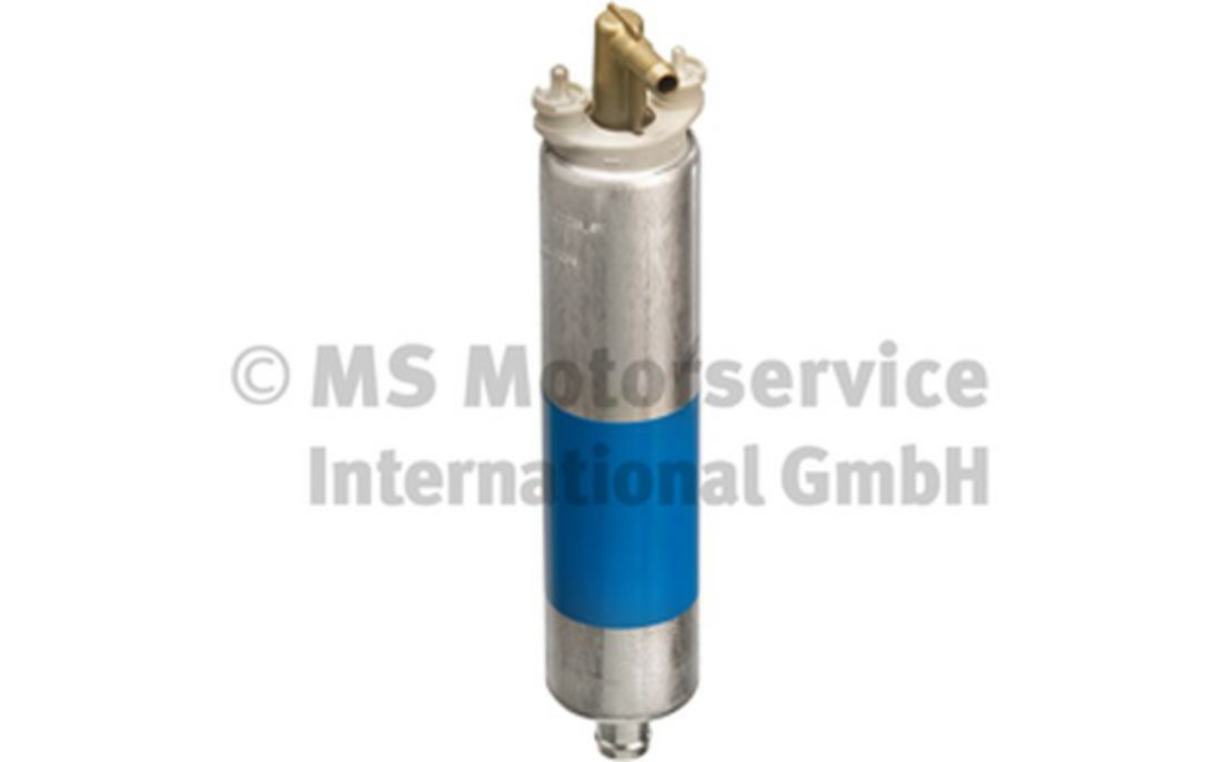 Pierburg combustible bomba bomba de gasolina 7.00228.51.0 mercedes-benz 55 u 65 AMG