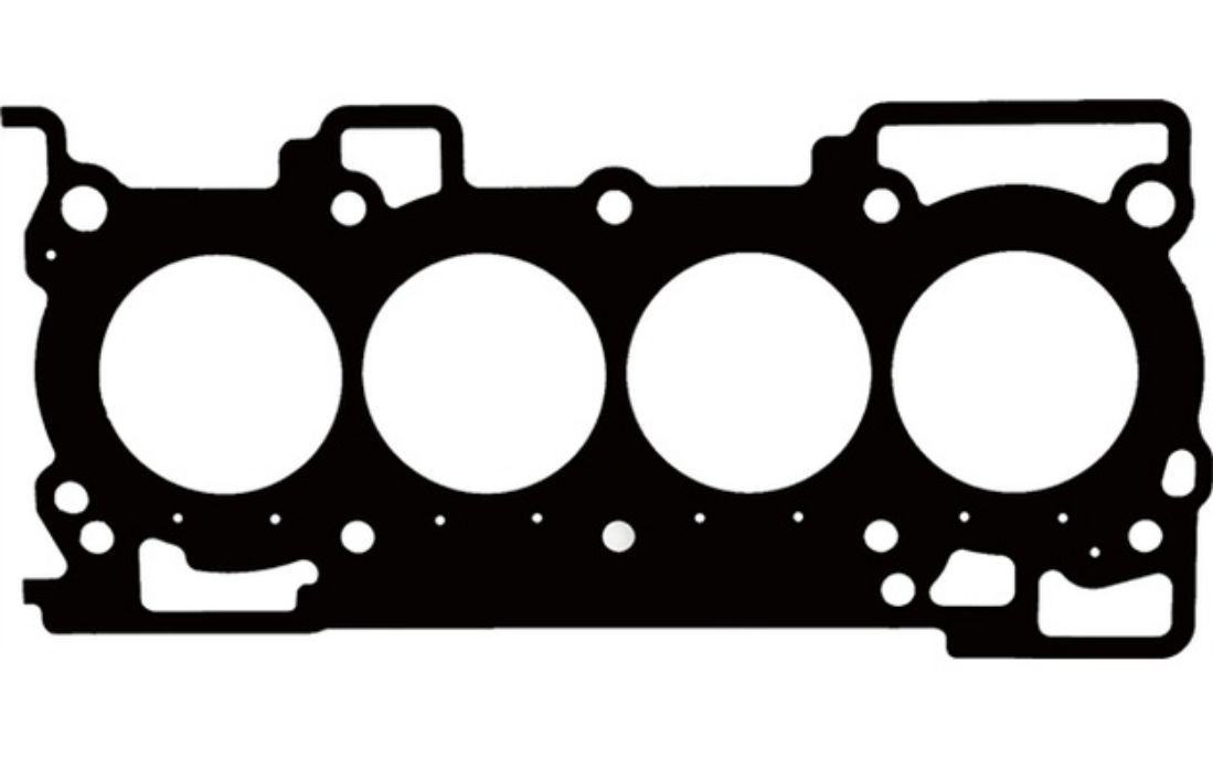 REINZ Joint de culasse 61-37935-00 pour Renault Nissan Megane CC Qashqai +2 I