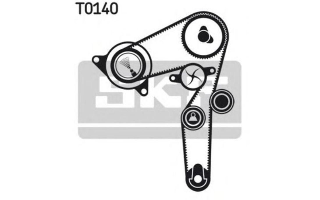 RCVFR-13484304-BEQUILLE SCOOTER LATERALE BUZZETTI TYPHOON DEPUIS 2011//SR50 MOTAR