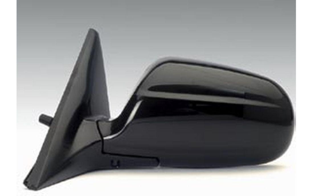 Rétroviseur Extérieur Complet GAUCHE pour HONDA CIVIC IV Hatchback CE