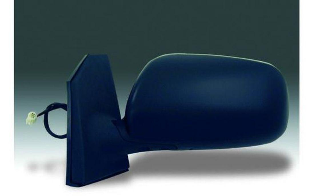 spilu au enspiegel links 53485 f r toyota corolla station wagon corolla ebay. Black Bedroom Furniture Sets. Home Design Ideas