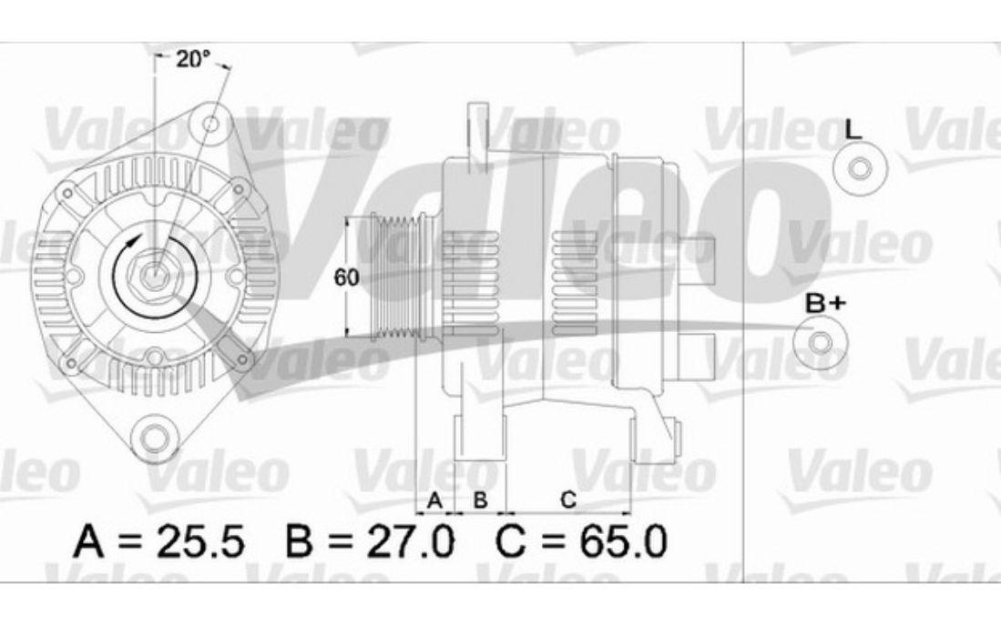 Schema Electrique Fiat Ducato 28 Jtd