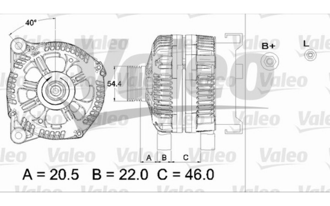 Attractive bosch alternator wiring diagram model wiring diagram bosch alternator wiring diagram holden the best wiring diagram 2017 cheapraybanclubmaster Gallery