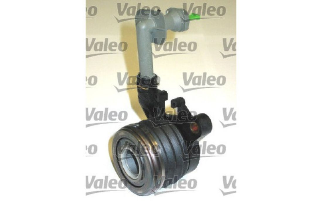 Valeo 810029 BUTEE HYDRAULIQUE