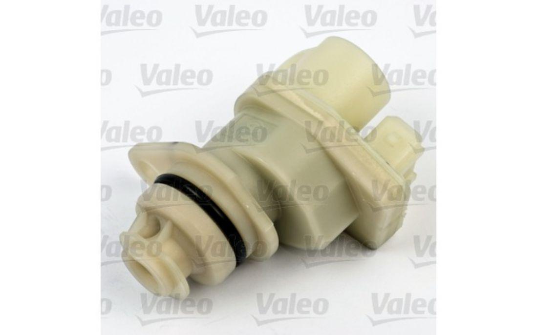 Sonde Capteur Vitesse Peugeot 306 1.9 D 1.9 TD 1.1 i