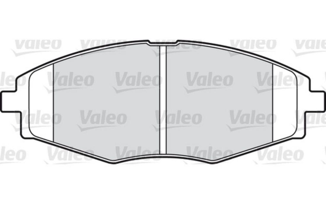 2055571b espaceurs plaques H /& r sv Dr 20mm skoda exquise type 3t