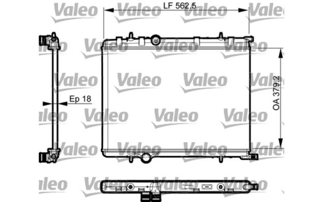 Nice citroen berlingo wiring diagram photos schematic diagram citroen berlingo wiring diagram radio the best wiring diagram 2017 asfbconference2016 Image collections