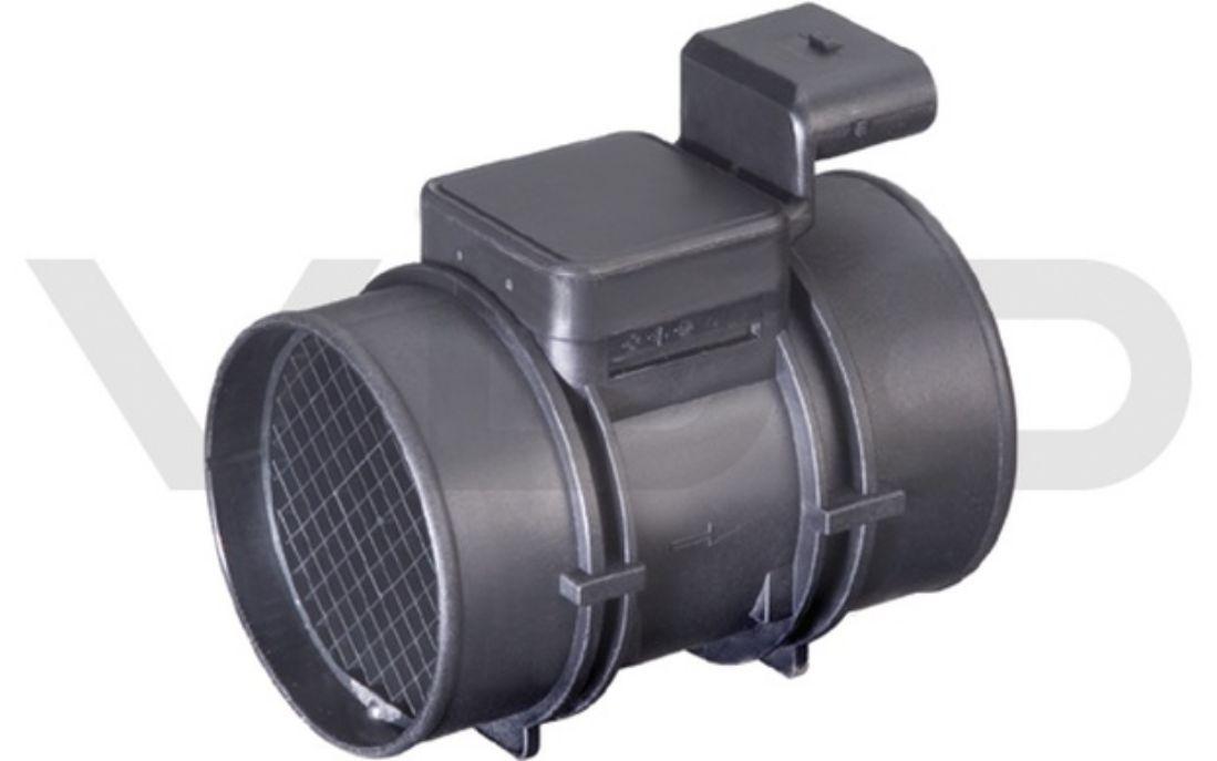 5WK9633Z Medidor de flujo de aire VDO OE Excelente
