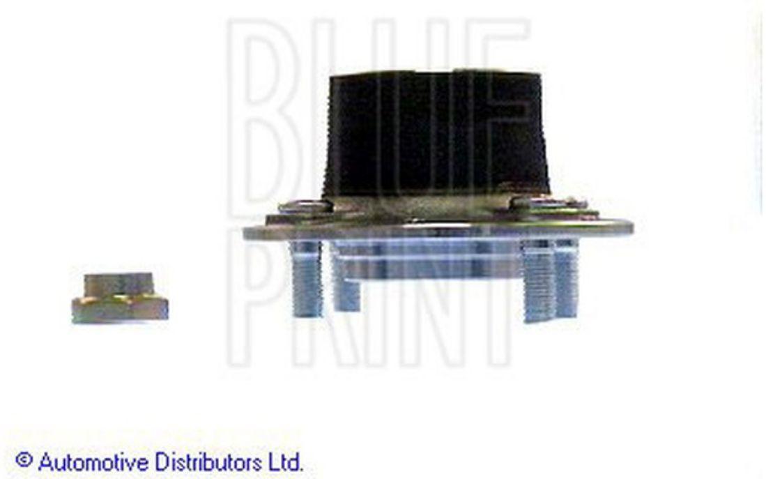 BLUE PRINT Wheel Bearing Kit KIA CLARUS CARENS ADG08305