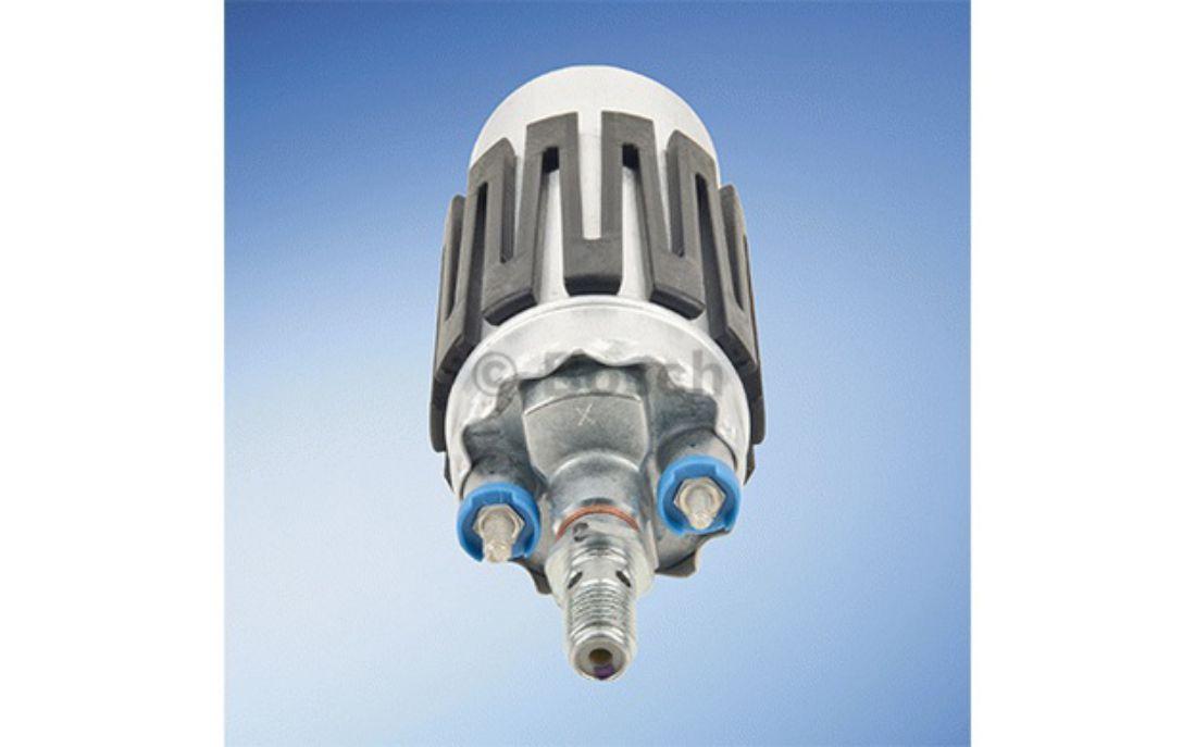 entre autres 0 580 464 125 BoschPompe à Carburant Carburant Tuyau pour AUDI
