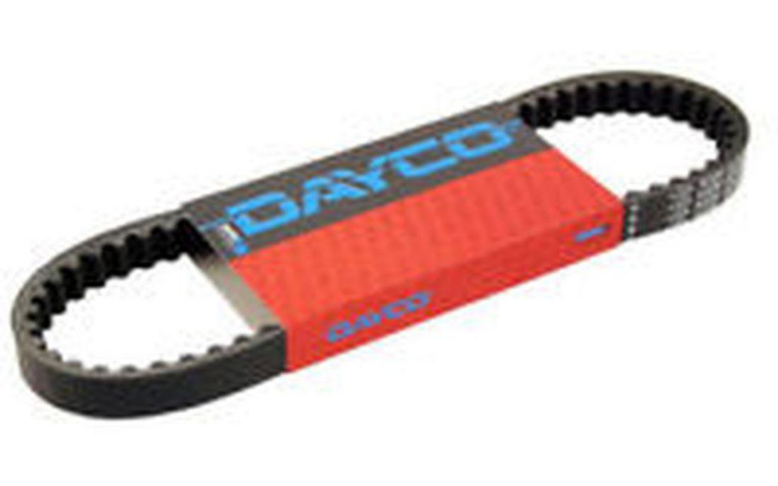 Dayco 5PK1210 Correa Trapecial Poli V