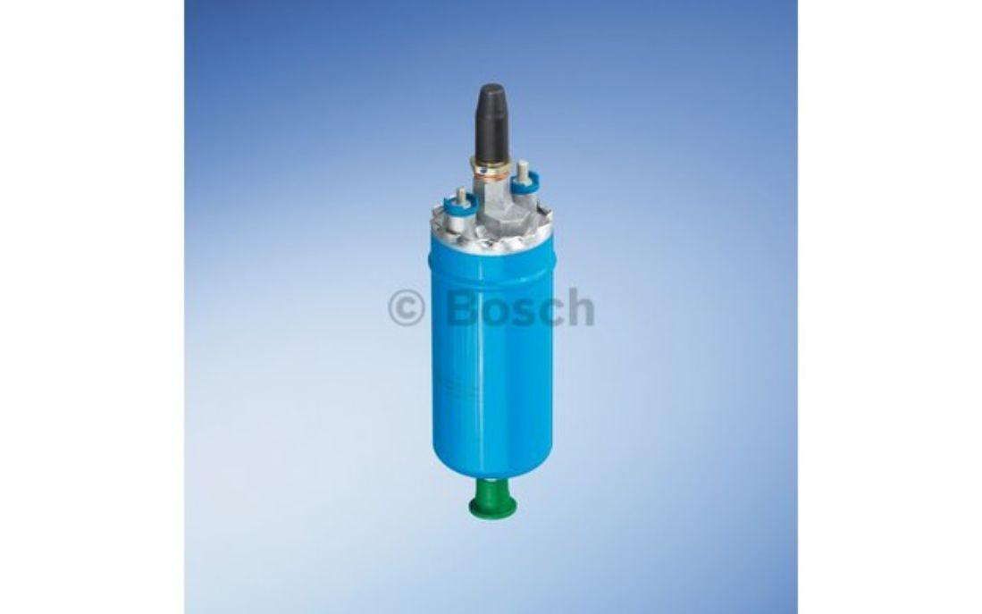 Bosch Électrique Pompe À Carburant 0580464021