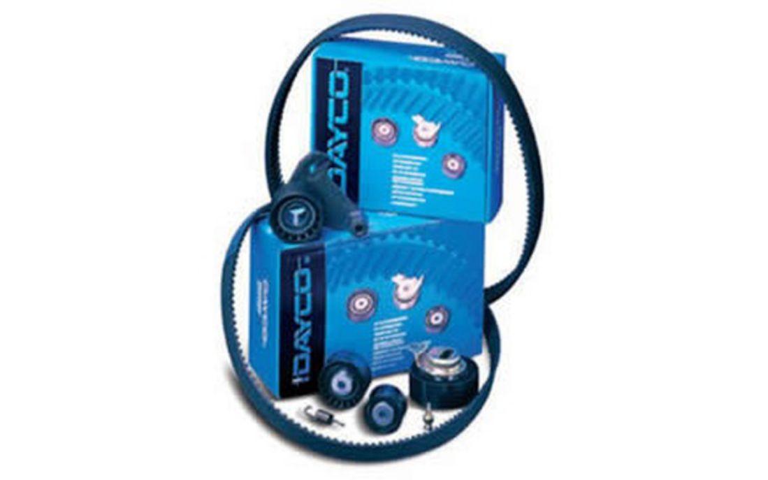dayco kit de distribution pompe eau pour fiat ducato iveco daily ktbwp3390 ebay. Black Bedroom Furniture Sets. Home Design Ideas