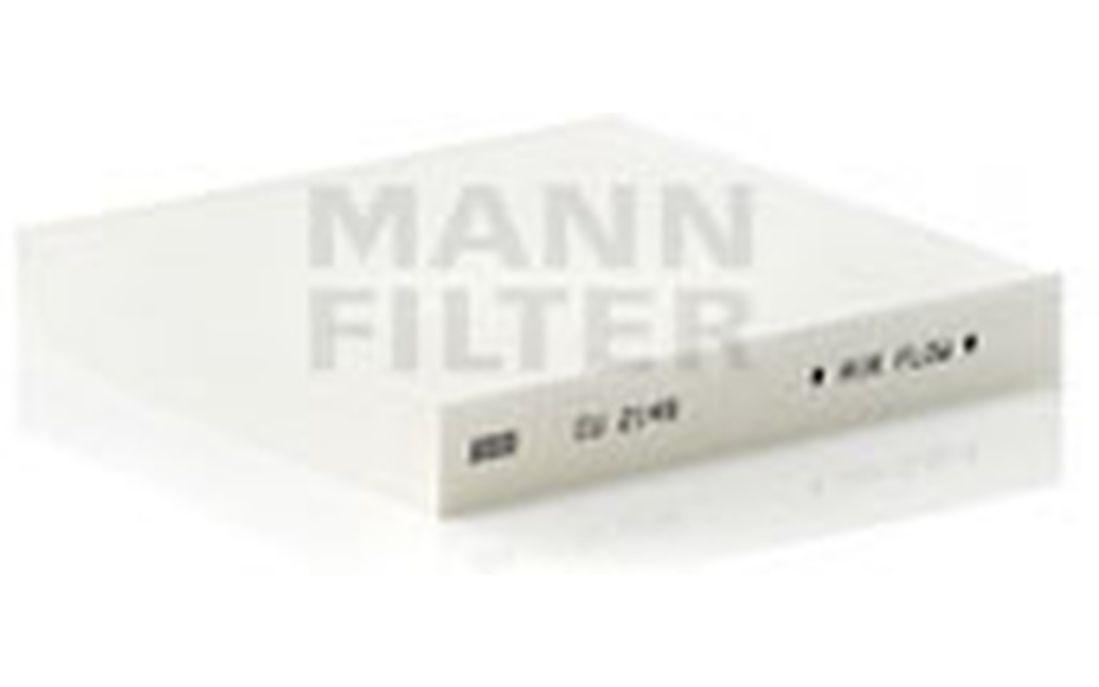 BOLK Pollen Filter for RENAULT LAGUNA VELSATIS BOL-B031367 Mister Auto