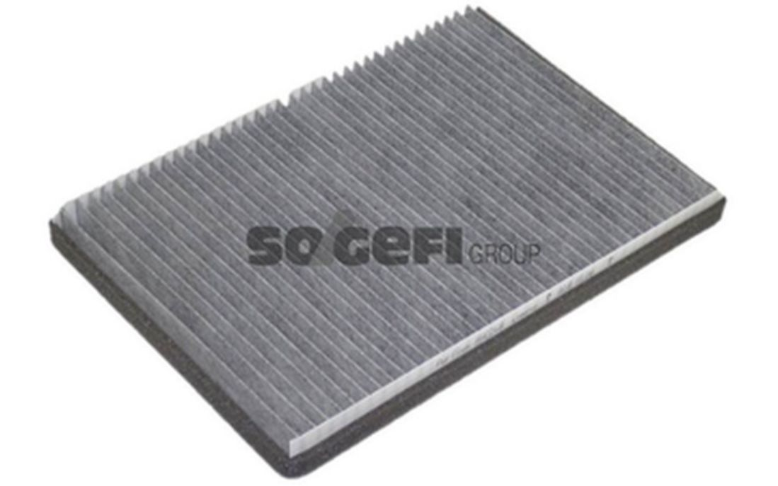 CDI 135//140kw filtre à air Mercedes Benz sprinter Charbon actif pollen filtre 906