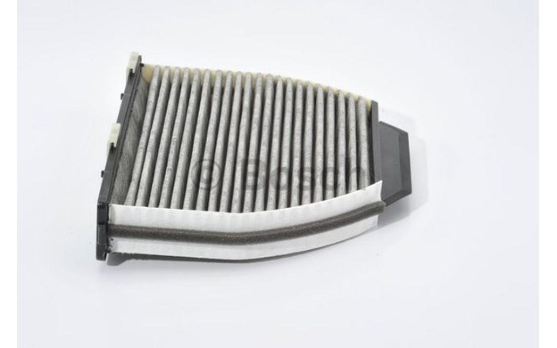 Bosch 1987435001/Interior filtro de aire