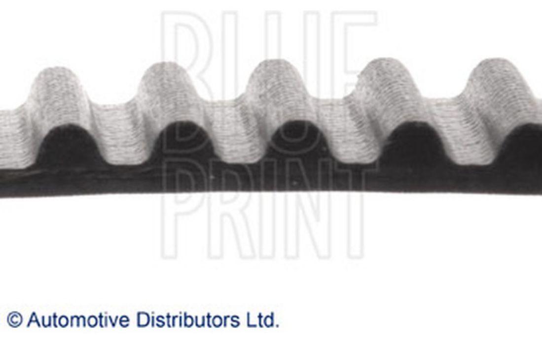 Blue Print ADG07348 Timing Belt Kit pack of one