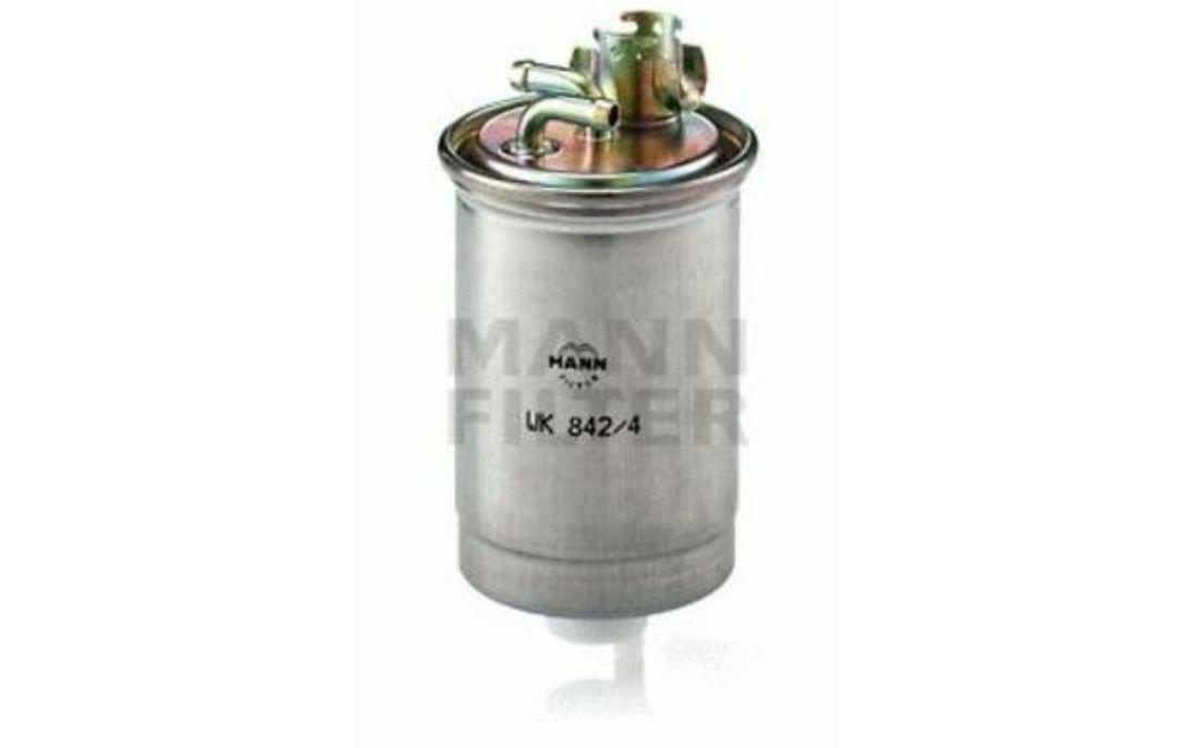 Filtre à huile transporter t3 bus 1,9 2,1 syncro